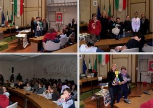 Varazze.3.03.2016.premiazione-Concorso-Didattico-Premio-Ambiente.2