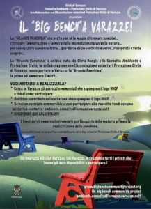 Il-Big-Bench_a-Varazze