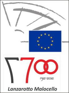 Il-libro-su-Lanzarotto-Malocello-sarà-presentato-a-Bruxelles