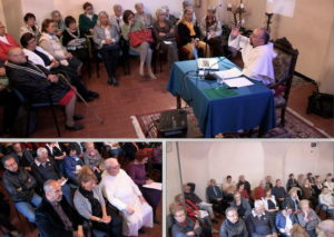 Varazze.14.05.16-Storia-Domenicana_II-Lectio-Magistralis.1