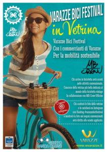 Varazze.2-5.06.2016-Bicifestival-in-Vetrina