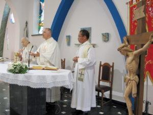 Varazze.2016.convegno-annuale-Ex-Allievi-Don-Bosco.2