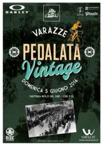 Varazze.5.06.2016.Bicifestival-Pedalata-Vintage