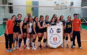 Volley_ilcellevarazzevinceilcampionatoprovincialedi.2