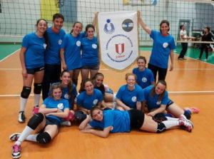 Volley_ilcellevarazzevinceilcampionatoprovincialedi.3