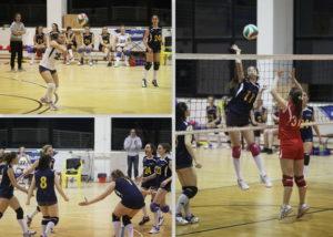 volley_ilcellevarazzevinceilcampionatoprovincialedi.1