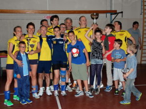 29.05.2016.Volley-finali-interregionali-Under-99-Finale