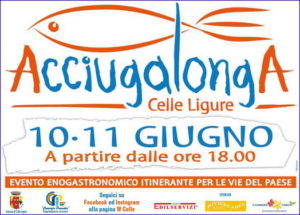 Celle-Ligure.10-11.06.2016.acciugalonga