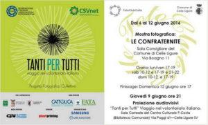 Celle-Ligure.6-12.06.16.mostra-foto-confraternite