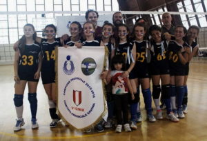 CelleVarazzeVolley-campione-prov.-Under-12.