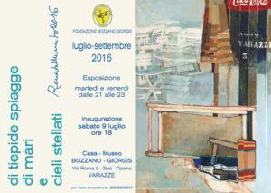 Varazze.2016.Mostra-di-R.-Minuto-nella-Casa-Museo-Fondazione-Bozzano-Giorgis