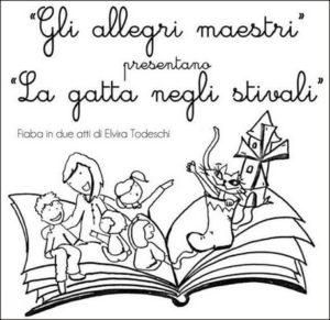 Varazze.6-9.06.16.La-gatta-negli-stivali_by_Gli.allegri-maestri