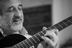 Celle-Ligure.19.07.2016.concerto_Flaco-Biondini-Band-in-Terra-Madre