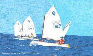 FIV-Concorso-Nazionale-Poster-Coppa-Primavela.2.2016