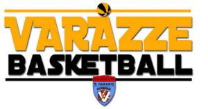 PSN-Juvenilia-Varazze-Basket-1972-logo