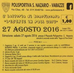 Poli-S-Nazario-lotteria-beneficenza-2016