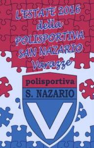 Poli-S-Nazario-manifestazioni-Estate-2016