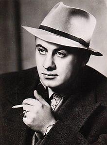 Raffaele_Arié_1955
