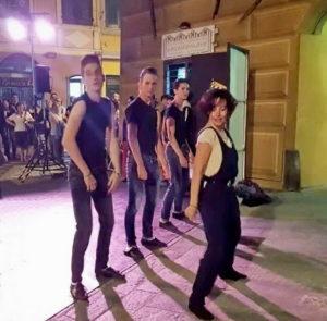 Varazze-è-Ciak-si balla-Borgo.2016.2