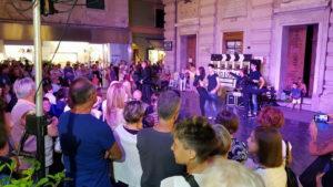 Varazze-è-Ciak-si balla-Borgo.2016.3