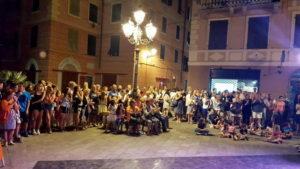 Varazze-è-Ciak-si balla-Borgo.2016.4