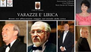 Varazze-è-Lirica.3.09.2016.l'emozione-del-Coro-Lirico