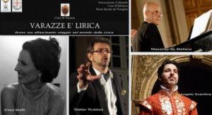 Varazze-è-Lirica.30.07.2016.Concerto-di-Gala-dedicato-Raffaele-Arie'