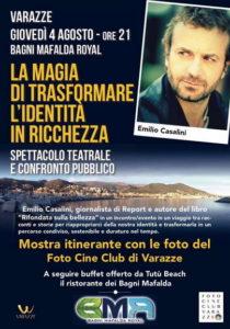 Varazze-BagniMafaldaRoyal.4.08.2016.Emilio-Casalini
