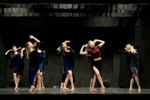 Varazze-Danzastudio.Vetrina-di-Danza.2