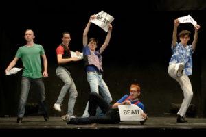 Varazze-Danzastudio.Vetrina-di-Danza.3