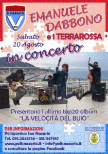Varazze-Poli-S-Nazario.20.08.16.E-Dabbono-e-i-Terrarossa