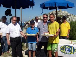 Varazze.17.07.2016.Pesca-Sportiva_Trofeo-Villa-Araba