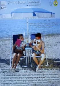 Varazze.2016-grand-hotel-letterari-locandina
