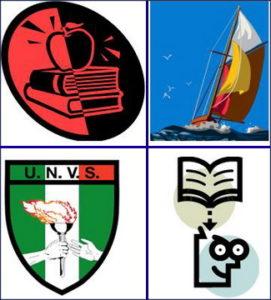 UNVS-Studenti-sportivi-studenti-vincenti