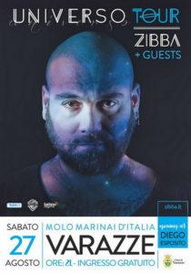 Varazze-Molo-del-surf.27.08.2016.Zibba-Band.2