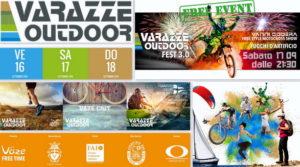 Varazze-Outdoor-Fest.3.0-16-18.09.2016