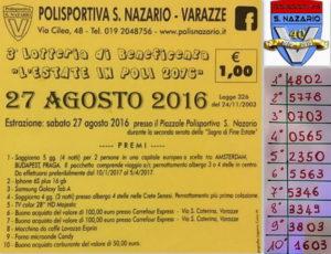 Varazze-Poli-S-Nazario-lotteria-beneficenza.2016