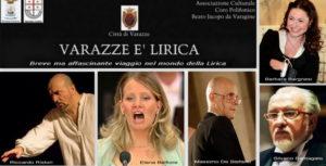 Varazze-e-Lirica.19.08.2016.Premio-città-di-Varazze-Francesco-Cilea