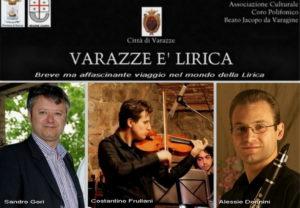 Varazze-e'-Lirica.5.08.2016.Trio-Ethos_Le-Ancie-e-l'-Opera …