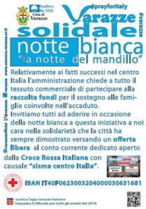 Varazze-solidale-pro-sisma-centro-Italia