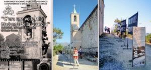 Varazze.Santuario-Madonna-della-Guardia-Varagine.it-28.08.2016-Mostra-storico-fotografica
