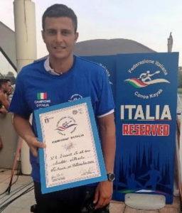 alberto-araldo-campione-italiano-2016-vaa-500m