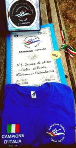 alberto-araldo-campione-italiano-2016-vaa-500m-premi