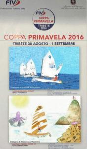 FIV-Concorso-Nazionale-Poster-Coppa-Primavela.2016-Poster