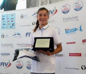 FIV-Concorso-Nazionale-Poster-Coppa-Primavela.2016.Francesca-Mocerino