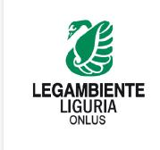 legambiente-liguria-logo