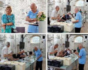 mario-traversi-premiato-a-la-tour-des-artistes-di-dolceacqua-2016-collage