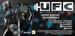 u-f-c-evolution-varazze-centro-sportivo-polifunzionale-1