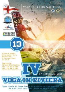 varazze-club-nautico-17-09-2016-voga-in-riviera