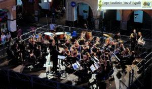 Varazze.10.09.2016.Concerto-del-Corpo-Bandistico-Città-di-Rapallo